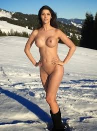 small tits over 0