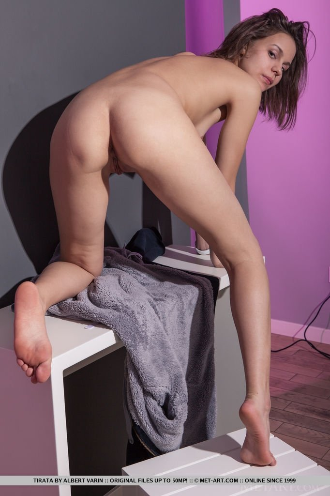 Innocent wife gangbanged in swingers party