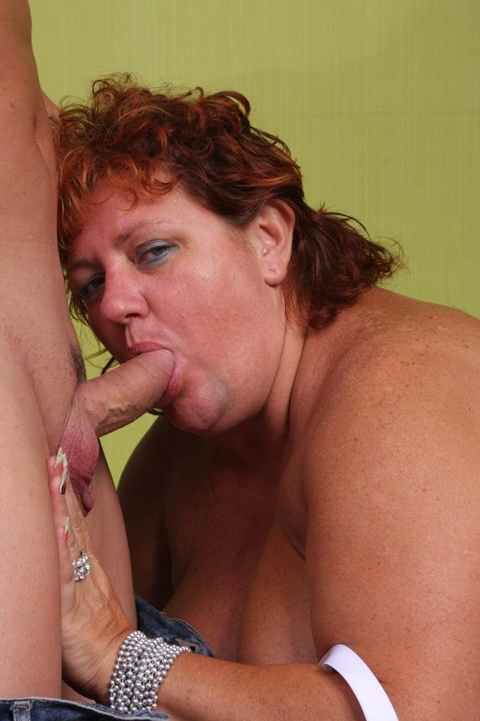 Camera shy milf Virgin satanic sacrifice