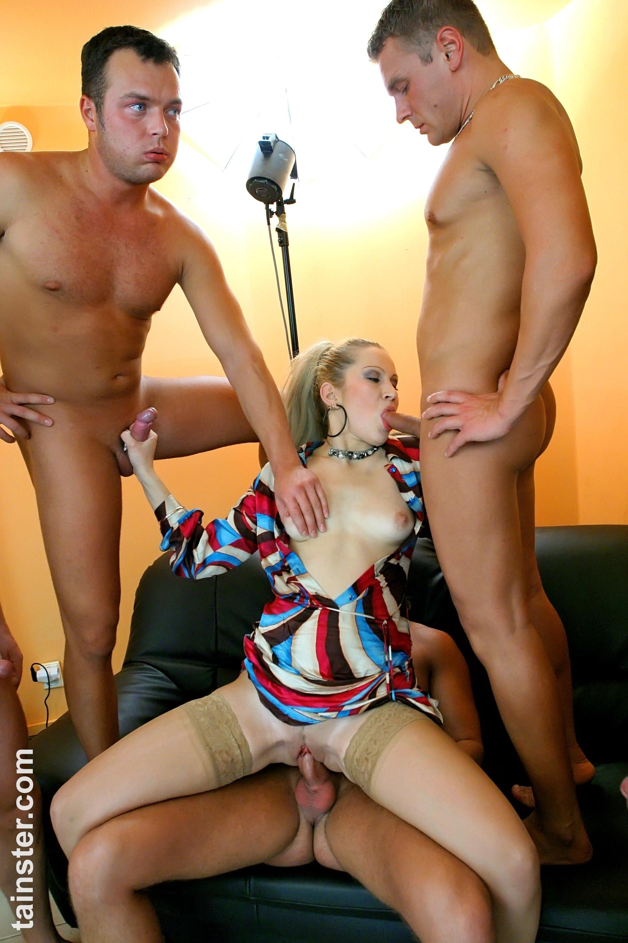 Anal milf party Buttfucked friends wife Long free video porn clips