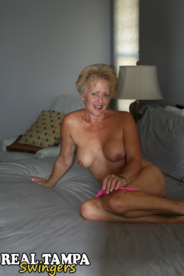 large natural tits nude