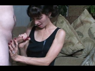 Wv escort tracy Penn state adult education Extreme anal fun 1950