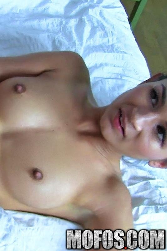 Using Sex Dildo Toys Solo Girl Get To Climax video-01 authoritative answer
