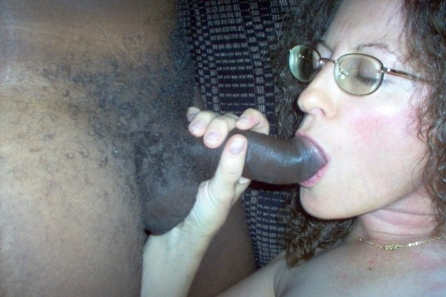 latina women having sex with black men