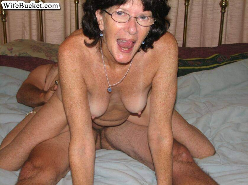 moms first painful anal