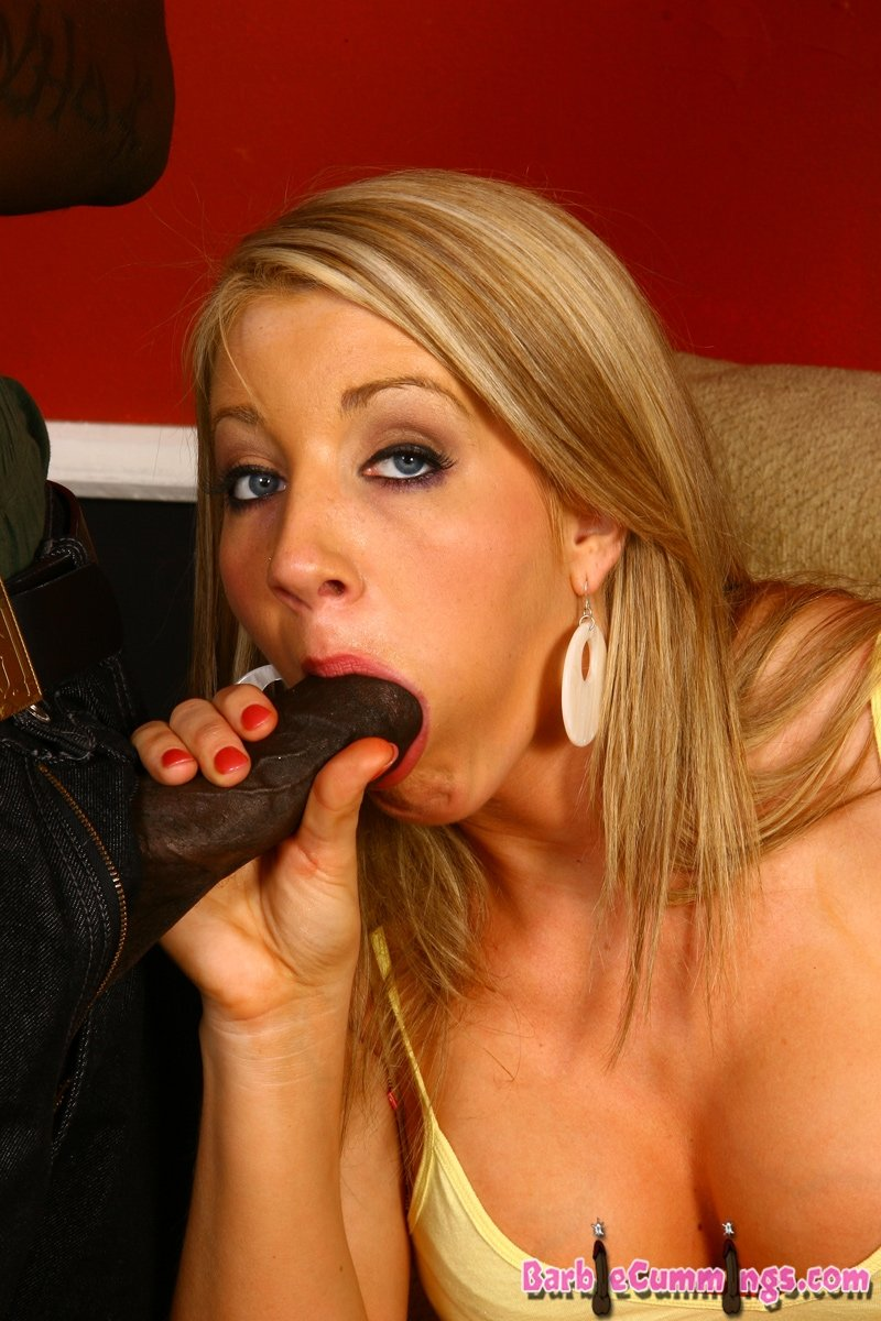 Real milf wives galleries