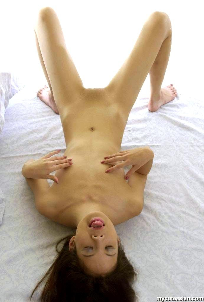 pussy Small videos shaved