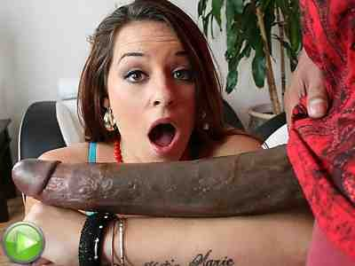 best black oral sex there