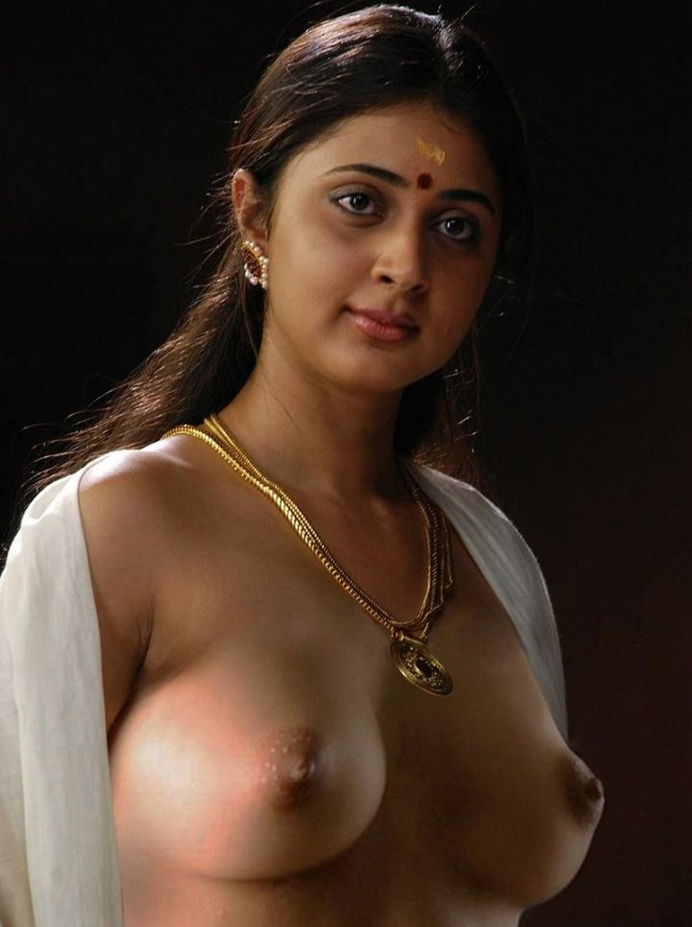 Seductive hot south indian sexy college girl xxx naked pics