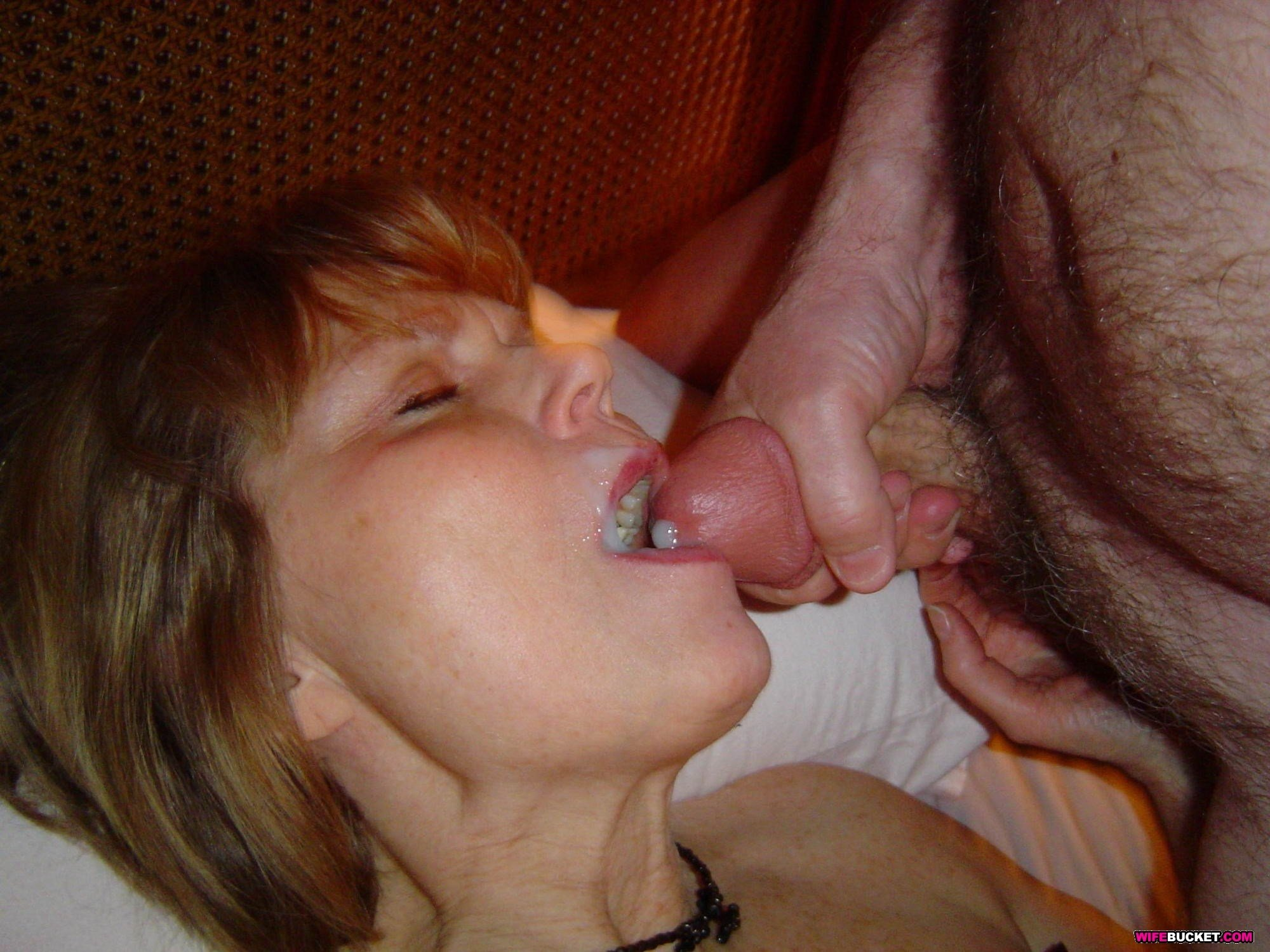 A chinese old man fucking his sons wife sex amateur hairy nude women