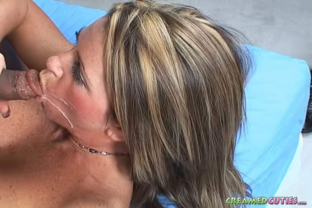 doctor and nurse sex hd videos indian porn live chat