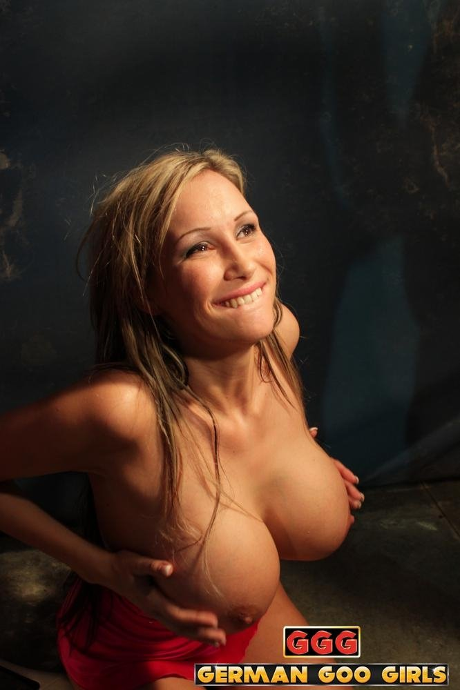 Best milf squirt porn Japan housewife cheating porn video