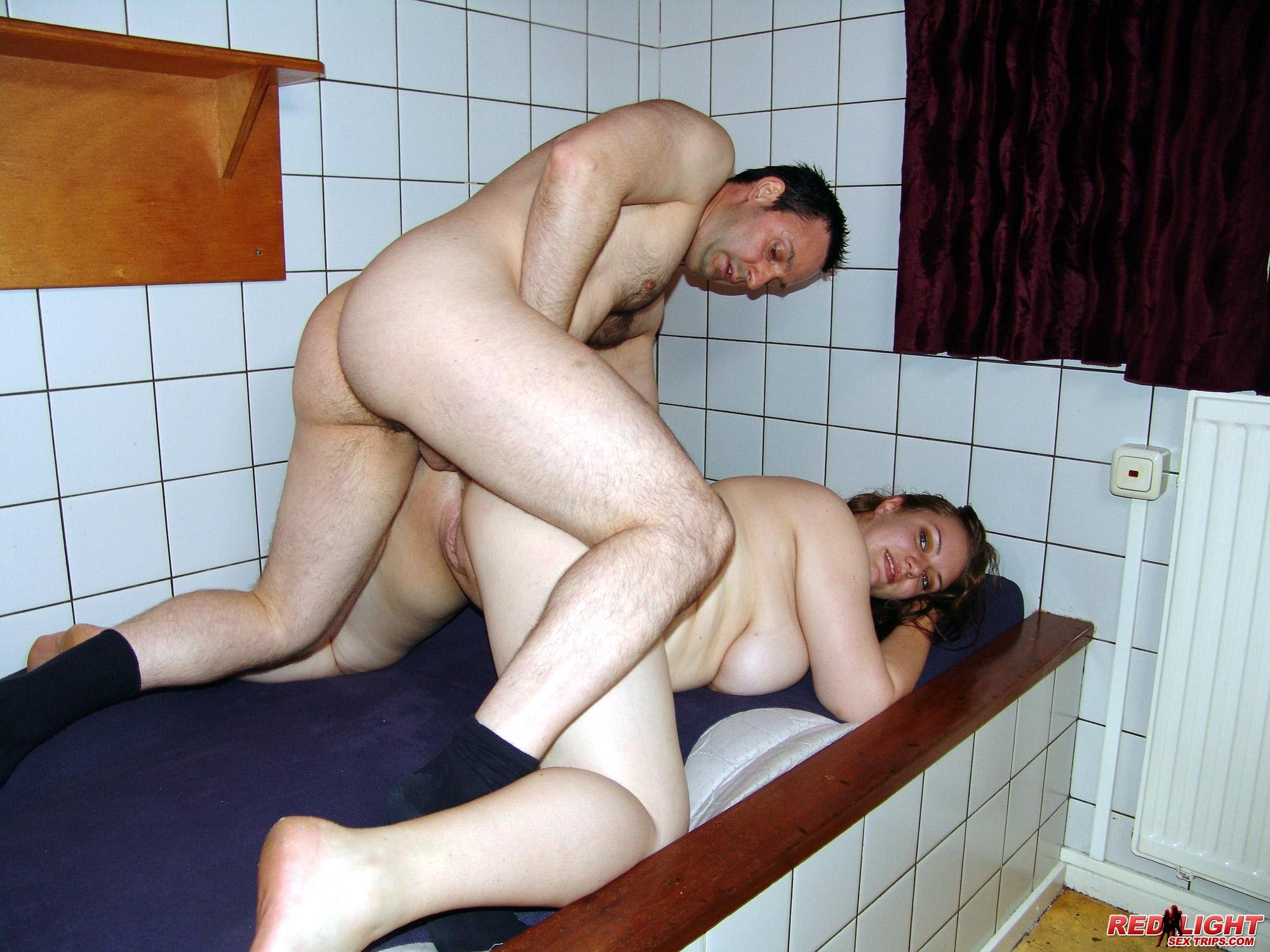 Son fuke mom without permission Amature sex vedio