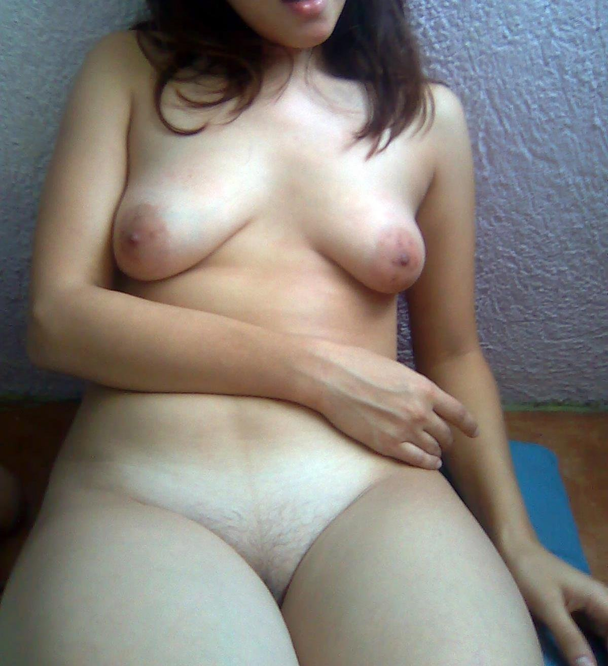 Homemade solo Amateur incest mom 7th street xxx
