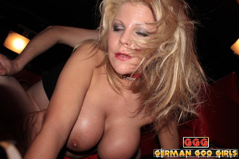 best of son blackmails mom into anal sex