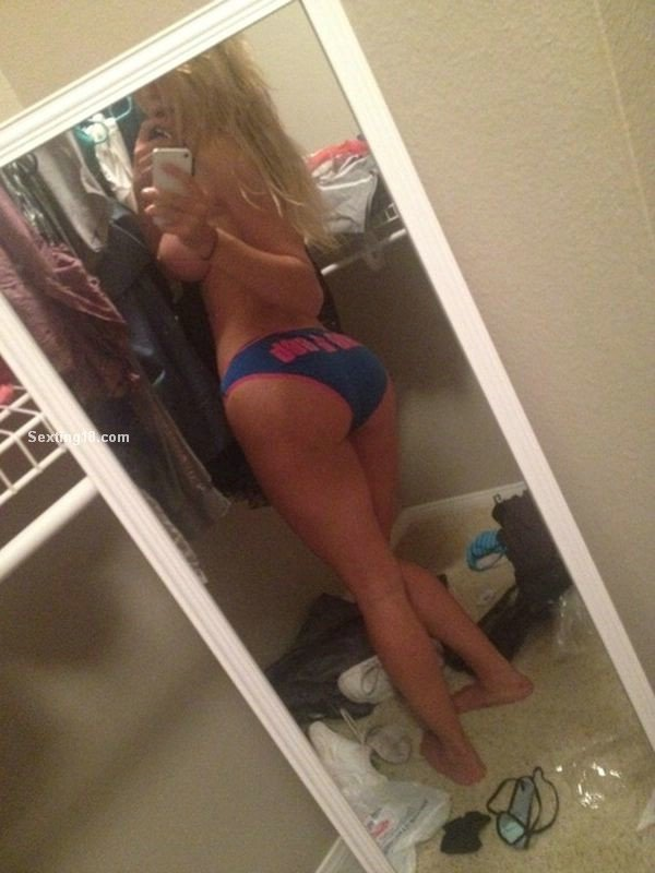 naked amateur teen photos