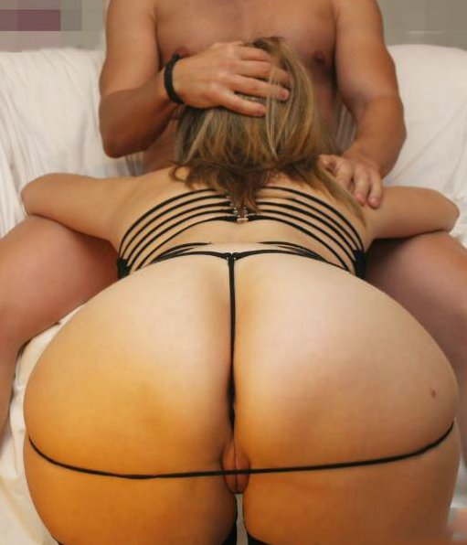 cheating xx video there