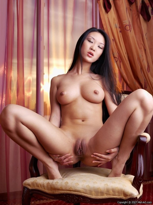 Japanese wife and foreigner Pagalwolda xxx