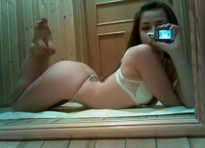 Private mature nude pics Girl drunk naked