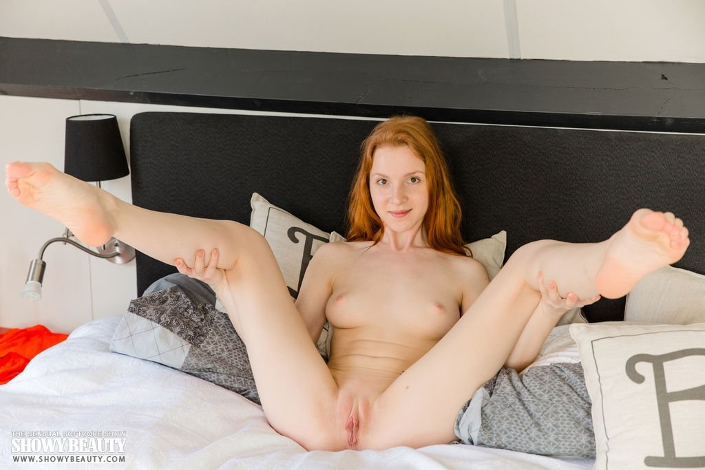 Big hairy pussy wife