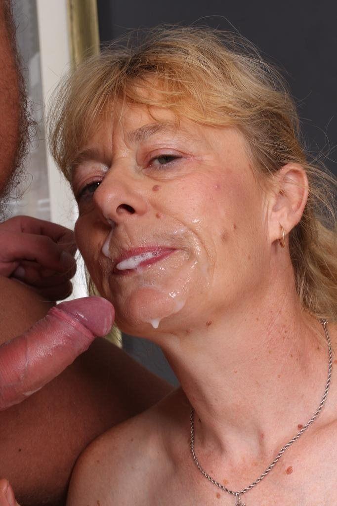 swap wife full porn