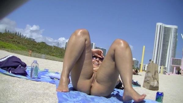 Male sex android Webcam archiver spanish