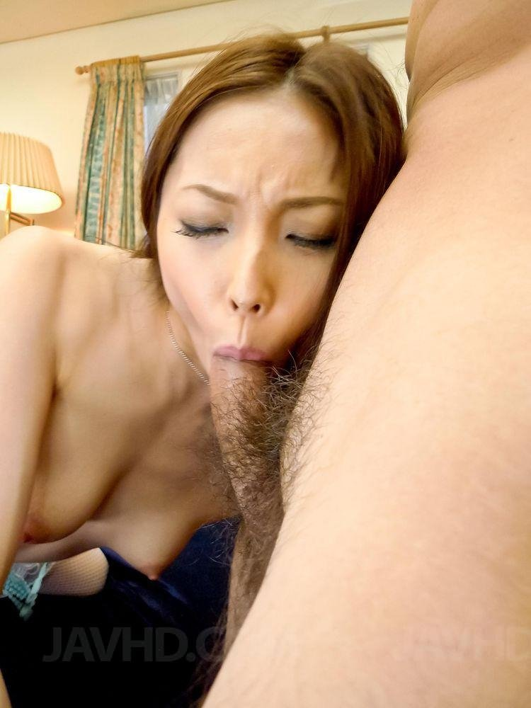 Incset family hentai huge boobs sucking videos