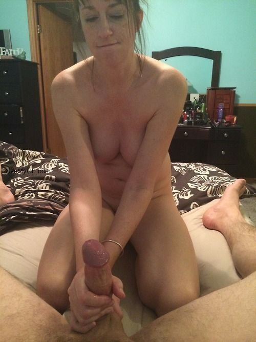 Mature married wives Desi family mms scandle