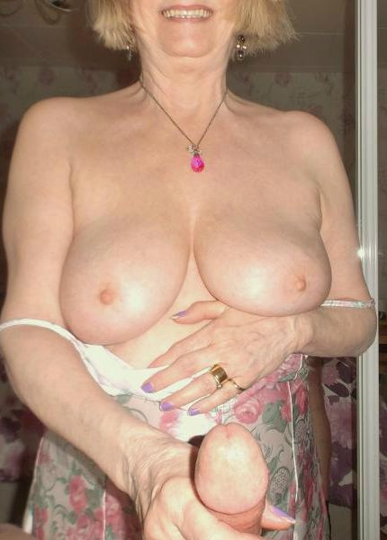 Pics of firm b cup breasts