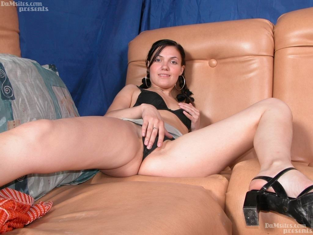 Porns amateur in mexico lolly hardcore hd