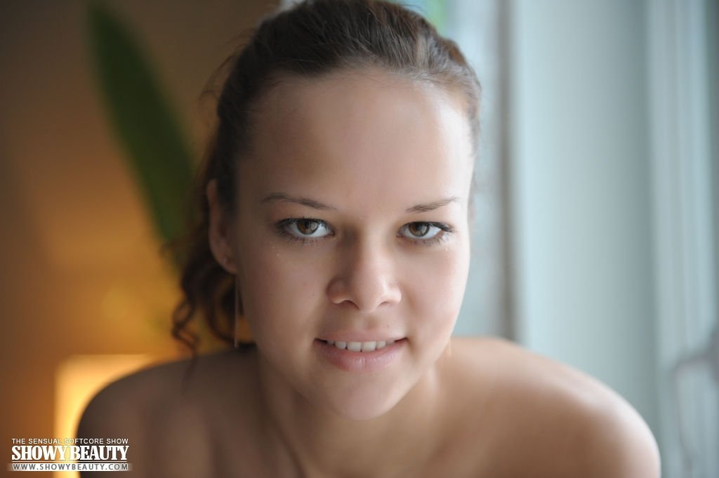 russian xxx hd videos there