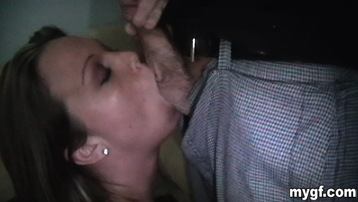 big natural hd video homemade painful anal porn