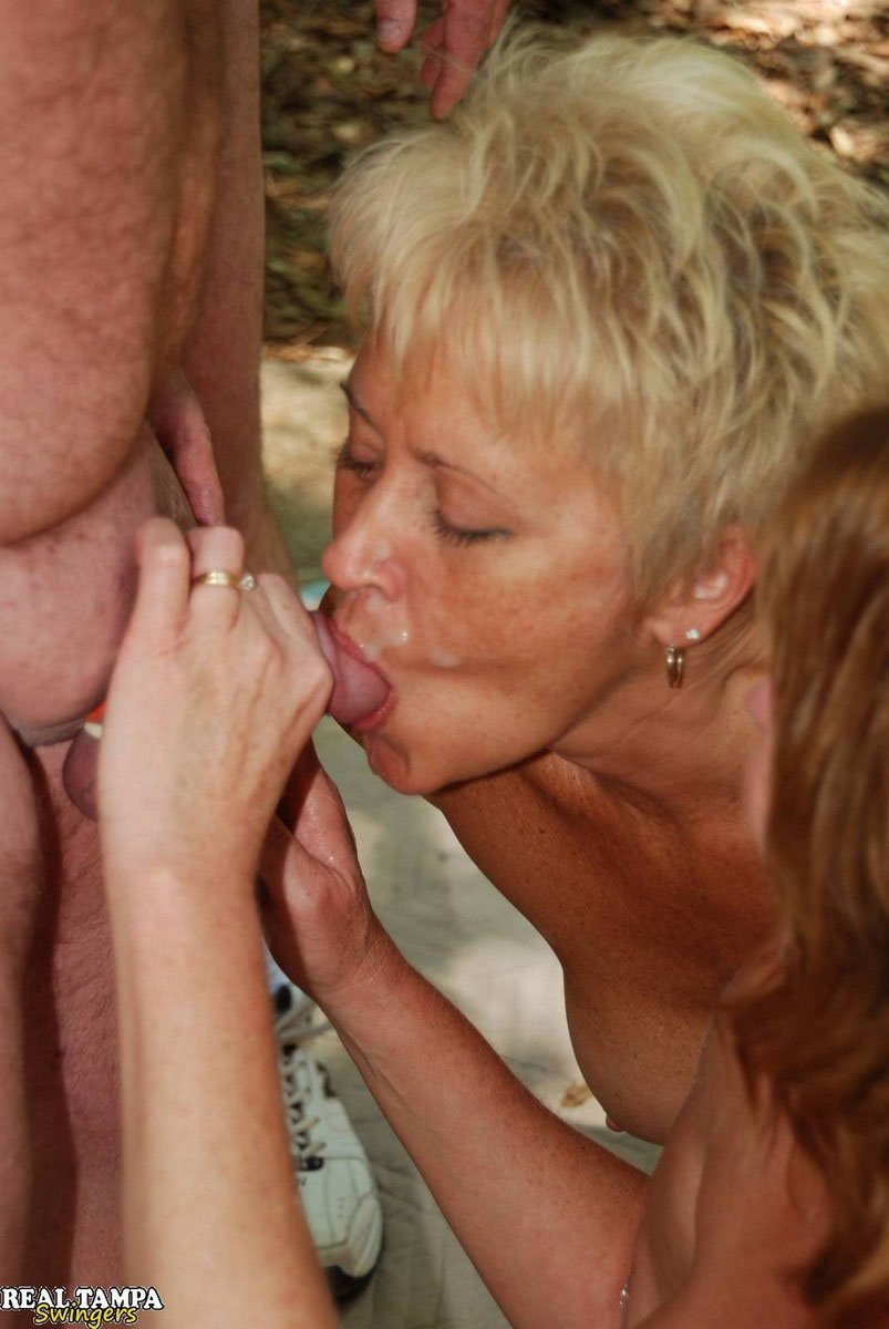 best of mature milf nude pictures