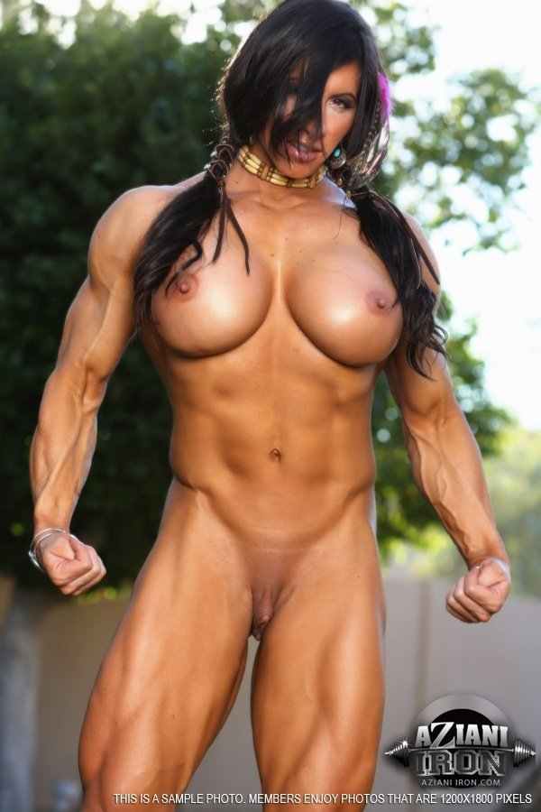 Pain ful cry Analingus tease female domination
