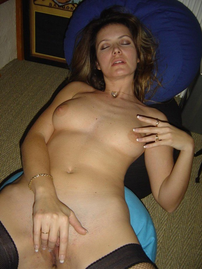 Cam of girls with big breasts