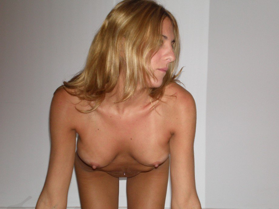 Wife cheats and gets cum