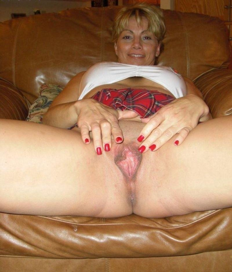 homemade mature amateur sex add photo
