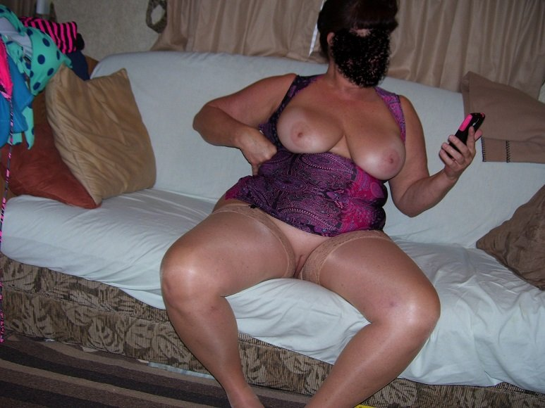 Wife that fuck other man