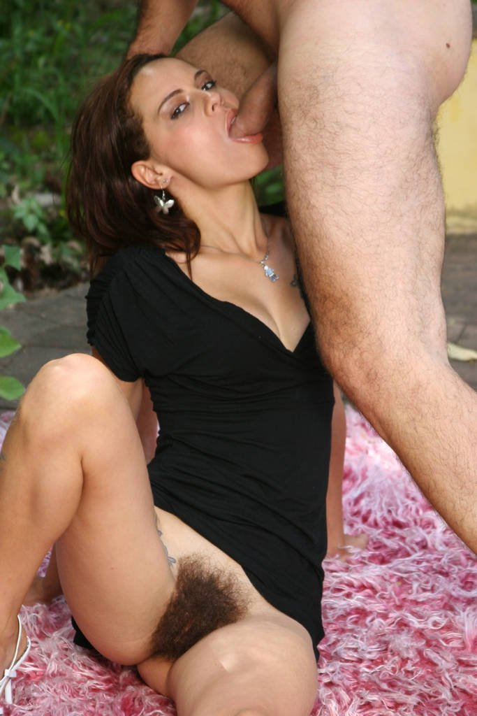 Nude drunk bbw pictures Husband finds wife in brothel