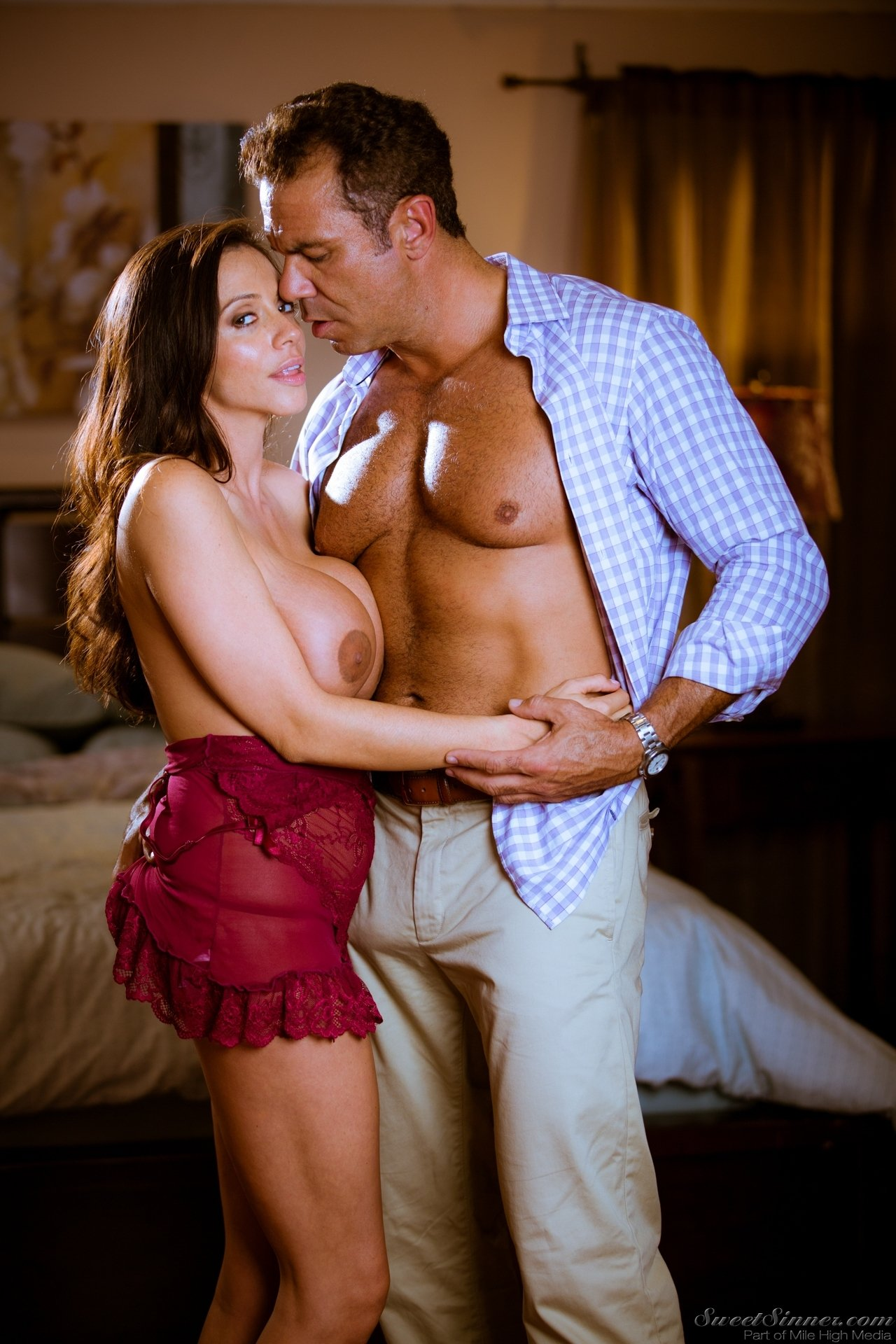 best of hard core sex with big tits