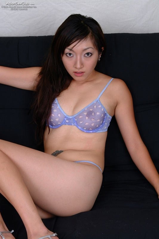 Dujind    reccomend mature hairy femdom