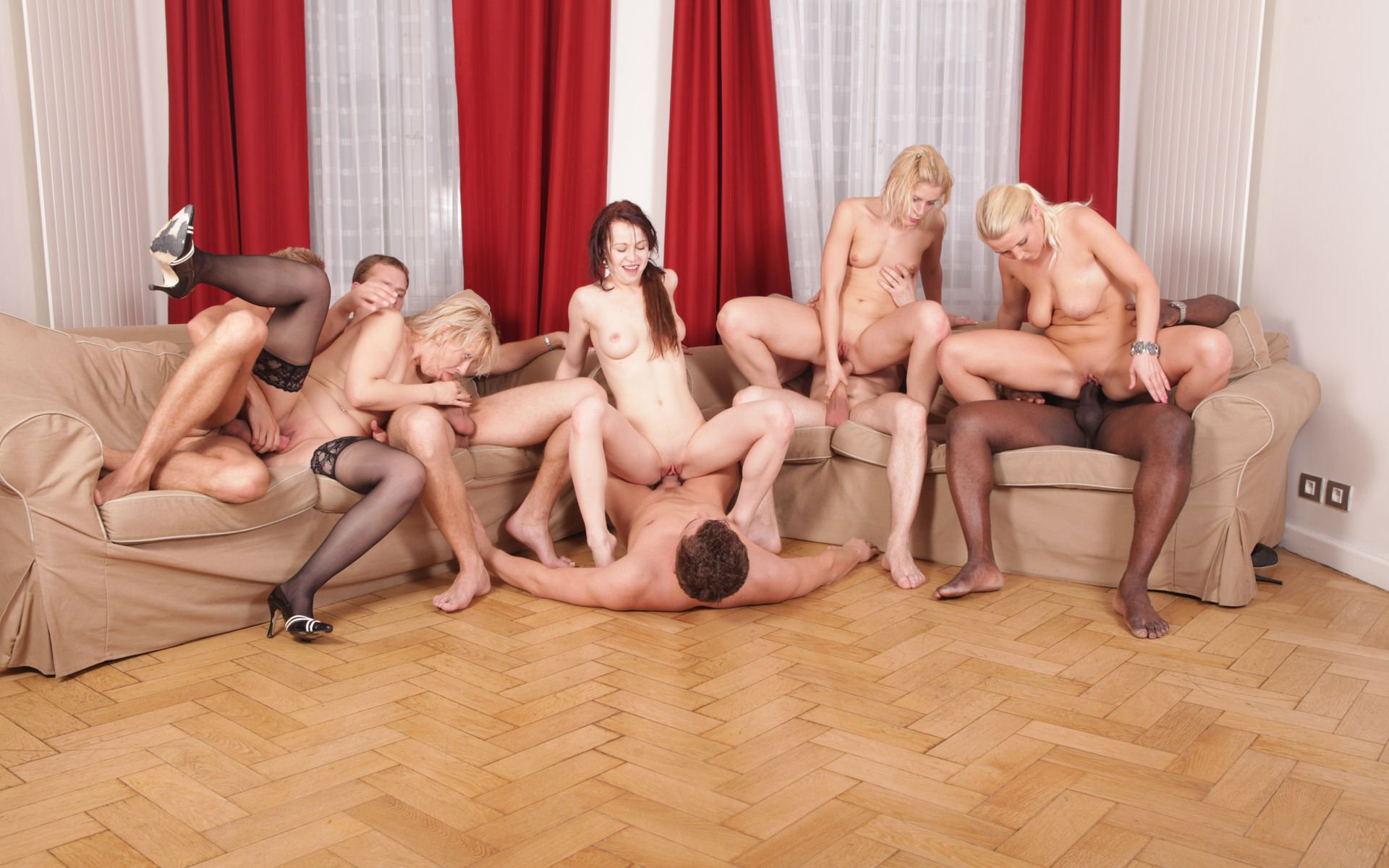 group xxx video download