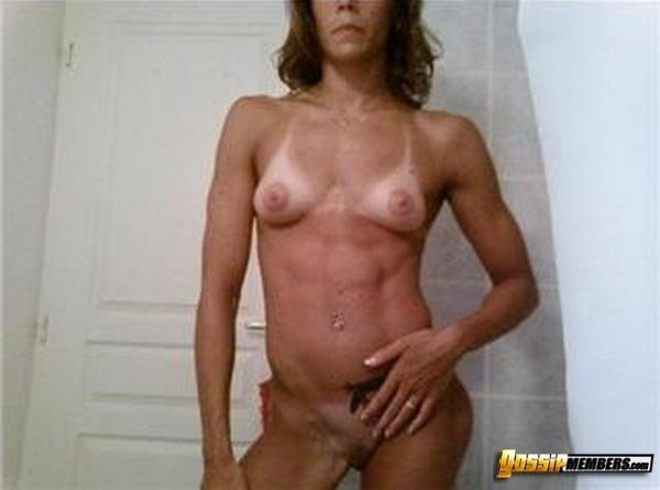 Naked pictures of my exgirlfriends