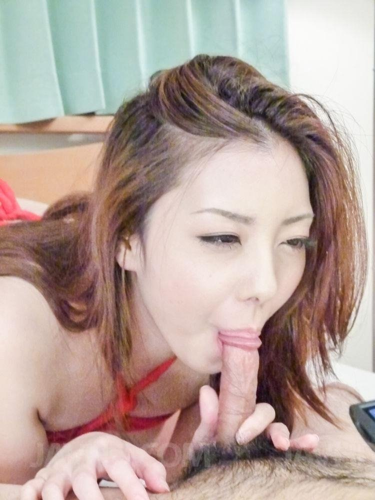asian black tube