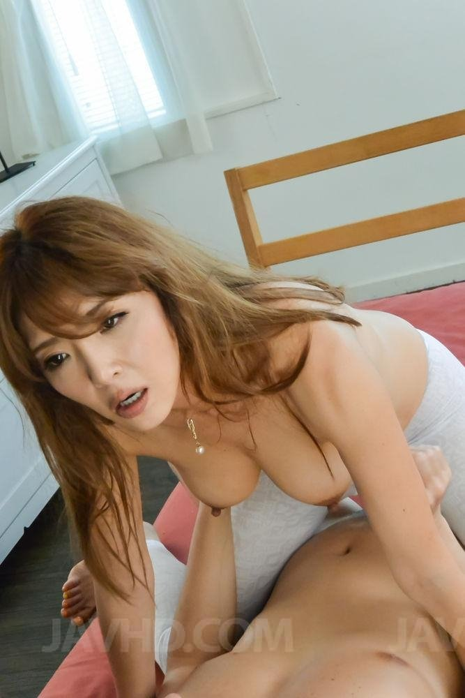 Best sex toys for men 09 Japanese wife no panties in front of friend