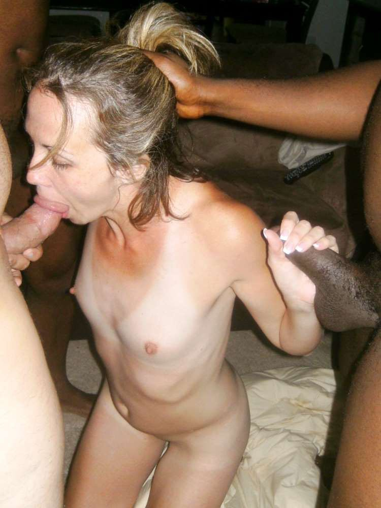 Dirty talking wife shared
