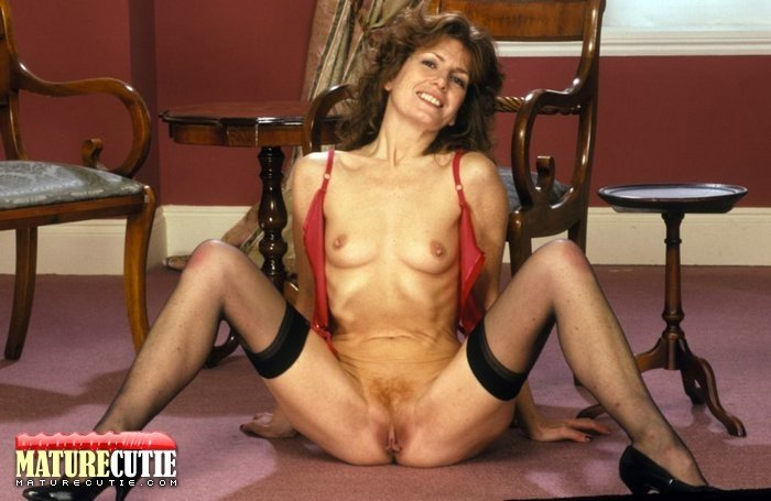 Shakarg    reccomend red tube chubby mature