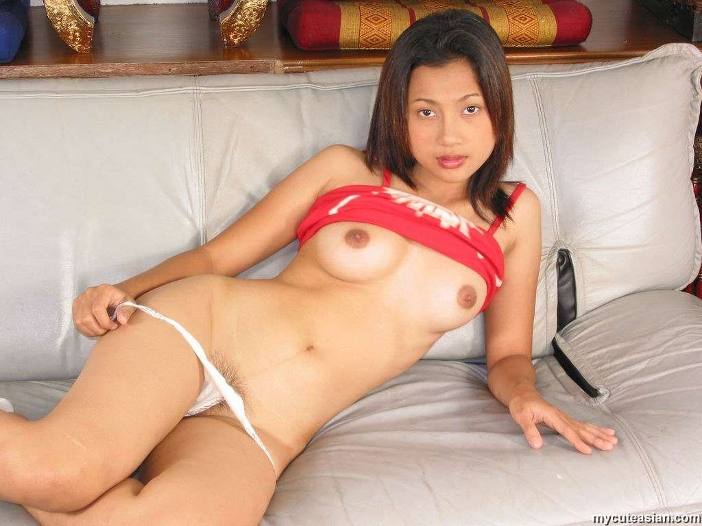 passionate deepthroat girl riding dick tumblr