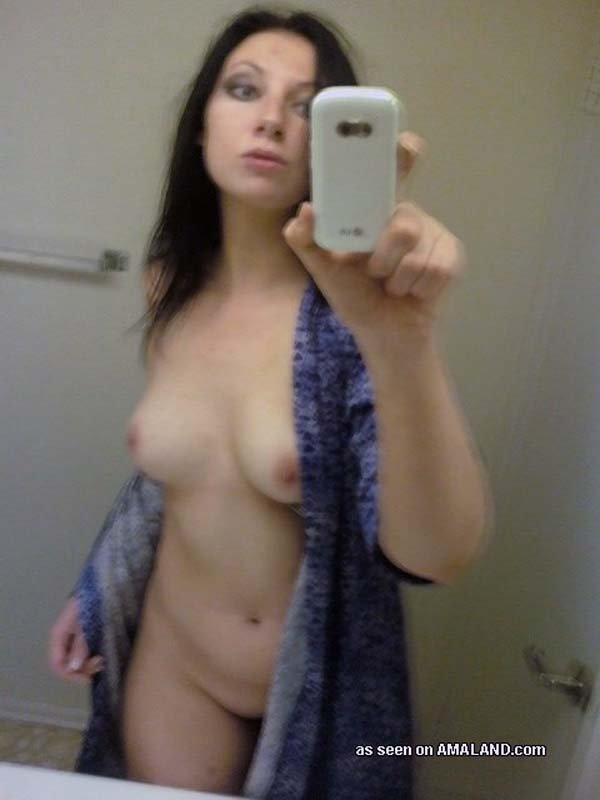 mature older nudes there