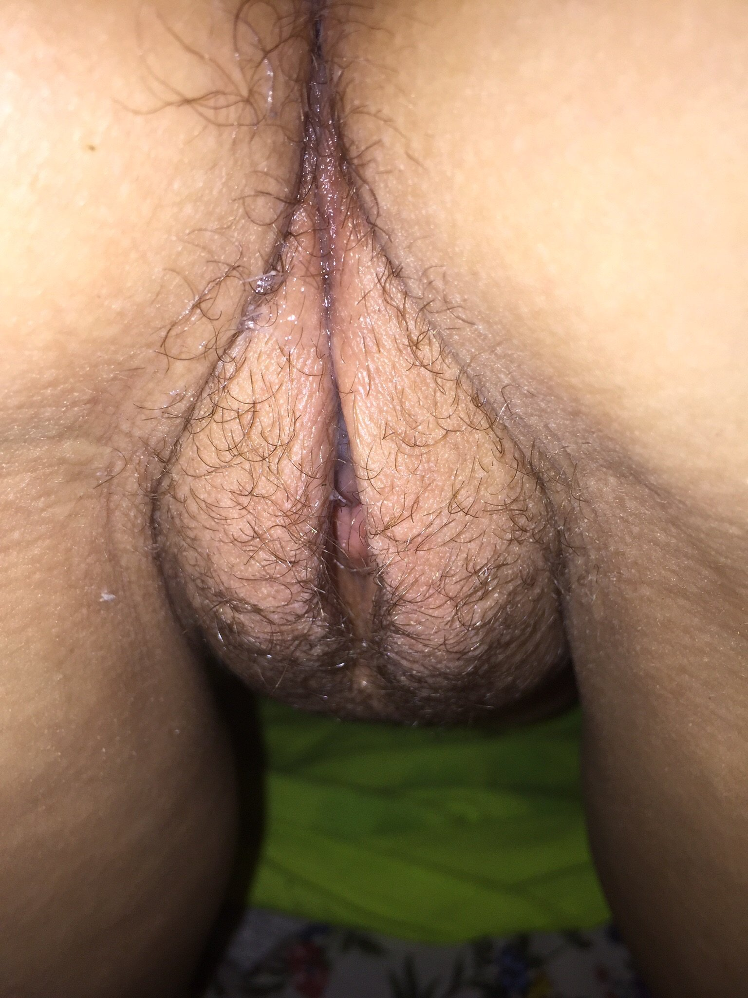 Shakabar    reccomended cougar wife xxx